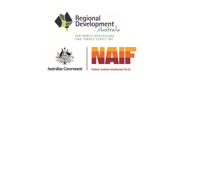 RDA FNQ&TS NAIF WORKSHOP