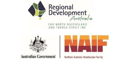 RDA FNQ&TS NAIF WORKSHOP