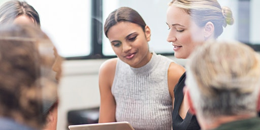 Effective People and Communication Skills - 1 Day Course - Melbourne
