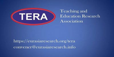 5th ICRTEL 2019 – International Conference on Research in Teaching, Education & Learning, 01-02 May, Rome