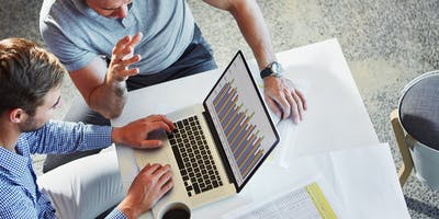 Microsoft Excel Advanced - 2 Day Course - Brisbane