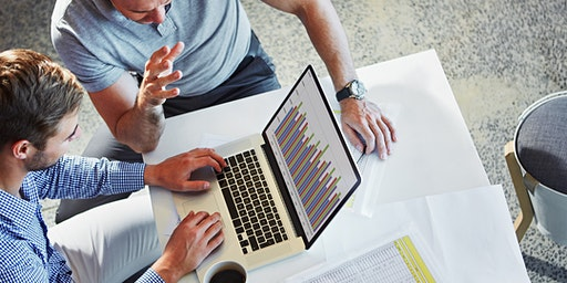 Microsoft Excel Advanced - 2 Day Course - Melbourne