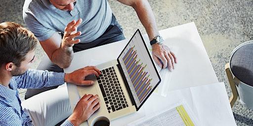 Microsoft Excel Advanced - 2 Day Course - Sydney