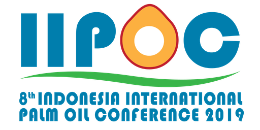 Indonesia International Palm Oil Conference (IIPOC) 2019