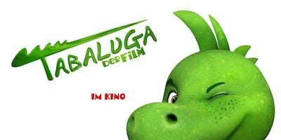 FAMILIENKINO: Tabaluga - Der Film