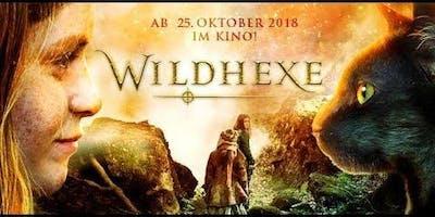 FAMILIENKINO: Wildhexe