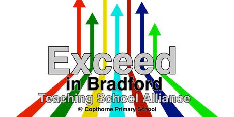 Bradford Free Education System Bought >> Exceed Scitt And Teaching Schools Events Eventbrite