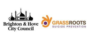 SOLD OUT: Brighton & Hove - ASIST: Applied Suicide...