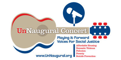 The UnNaugural Concert 2019