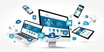 CCI VIKin_Business Créer des visuels sur le web