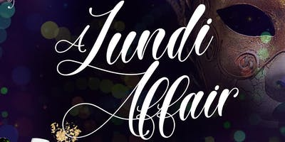 A Lundi Affair
