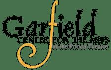 Garfield Center for the Arts logo