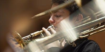 Orchestre d\