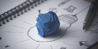 Design Thinking Workshop Intensiv