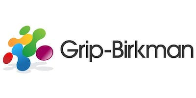 Grip-Birkman Coach Training
