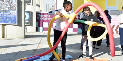 Budgeting and Fundraising for work with Young People in the Arts and Cultural Sector