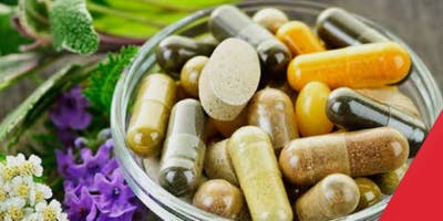 2nd International Conference on Natural Products, Medicinal Plants and Traditional Medicines (CSE)