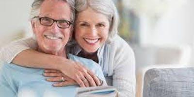 Prêt personnel : crédit personnel, crédit auto, prêt travaux/Déco Rapide et sécurisé à 2%