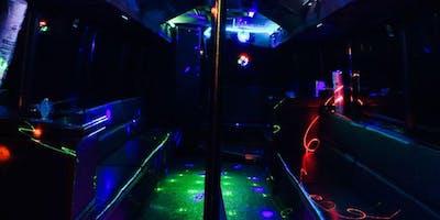 Premium NightClub Service