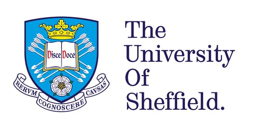 University Options Day in Science, Maths and Engineering: 26th June 2019