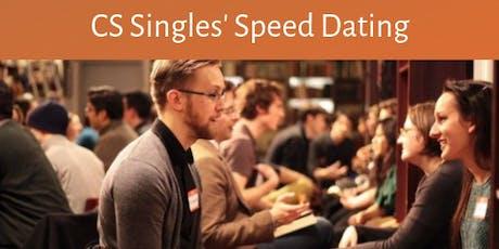 fake dating profiles okcupid