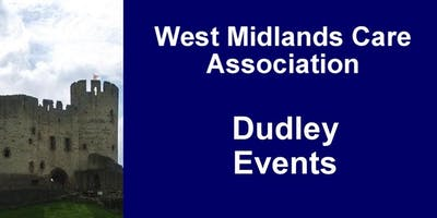 Dudley Providers Meeting