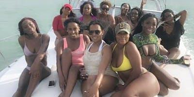 Miami Life Yacht Experience