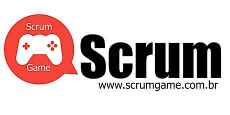 SCRUM - SIMULADOR ONLINE  | EN101 | Espanhol boletos