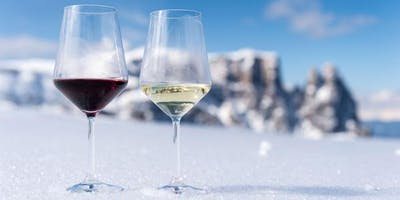 WineNot Wine Class: Cold versus Hot Climate Wines