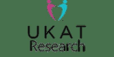 UKAT Research Committee Webinar