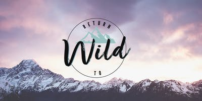 Return To Wild