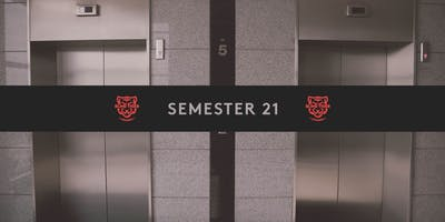 BTC Intro 1 (Sem 21)