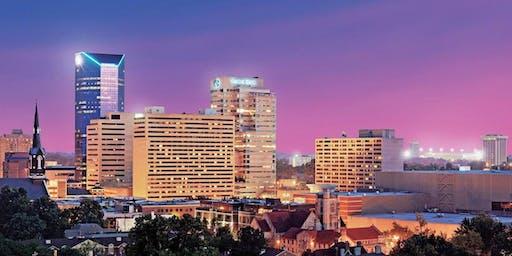 Real Estate Affiliate Marketing - Lexington KY
