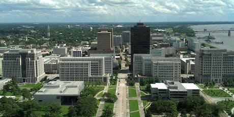 Real Estate Affiliate Marketing - Baton Rouge LA tickets