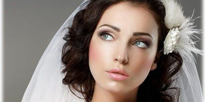 Bride To BE SPA & Skincare SALE!