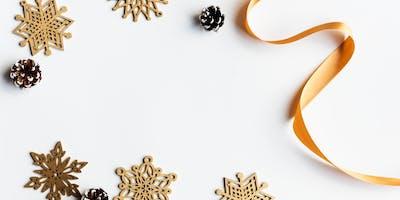 Evento di Natale - Associati SHARE
