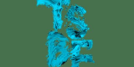 Tampa Salsa & Bachata Festival 2019 tickets