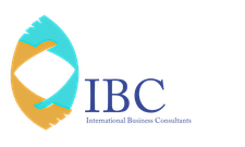 International Business Consultants LLC- Gold Partners of Scaled Agile Inc logo