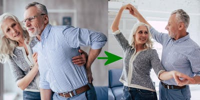 Bandaide - Knowledge and core exercises for back and neck pain relief
