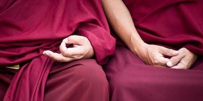 Andare al cuore della relazione: Interpersonal Mindfulness