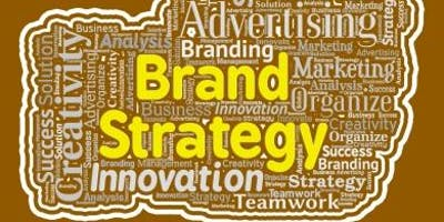 Plan Your Brand Course New York EB
