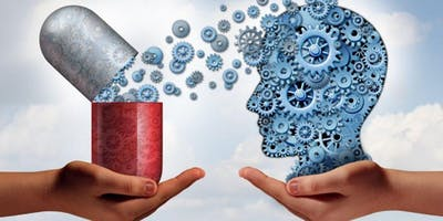 AI for Drug Discovery: Hype or Hope?
