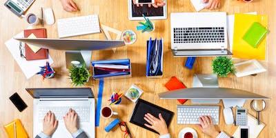 La direzione giusta: consigli all'imprenditore che si prepara al 2019