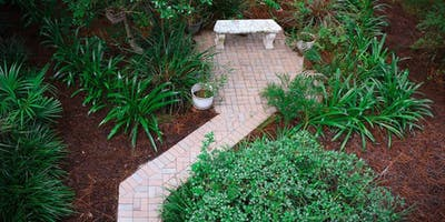 Florida-Friendly Landscaping Friday: Designing a Florida-Friendly Landscape