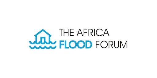 2019 Africa Flood Forum