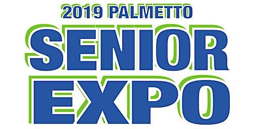 Palmetto Senior Expo