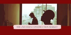 Essex Construction Market 2019
