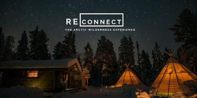 ReConnect - The Arctic Wilderness Experience