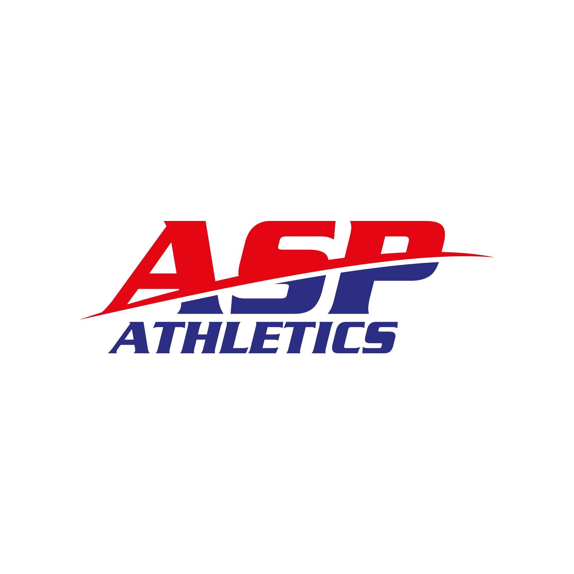 ASP Training Day- 7v7 Tryout Preperation (11th-9th Grade)