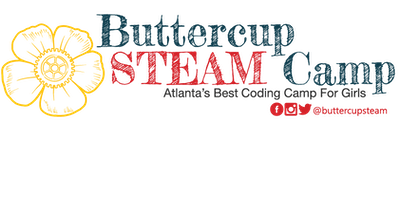 STEM/STEAM (Arts & Tech) Summer Camp ❀ Beginner ❀ June 10-14, 2019